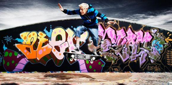 garysalterphotography Gary Salter