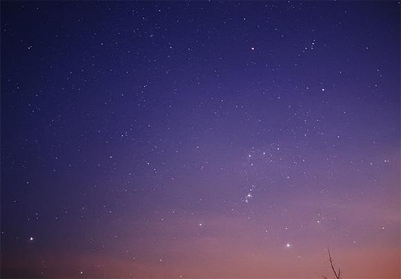 nata1 Astroscapes