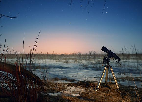 nata2 Astroscapes
