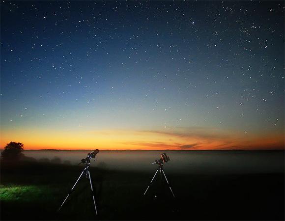 nata3 Astroscapes