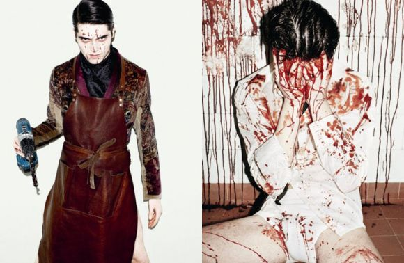 psychokiller06 Psycho Killer