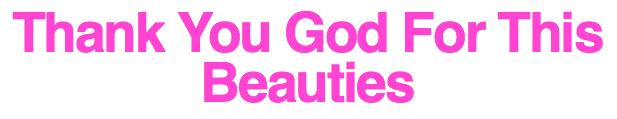 thnk982346 A Grateful Blog