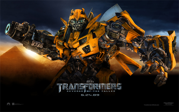 0 16 Powerful Transformers Images For Your Desktop