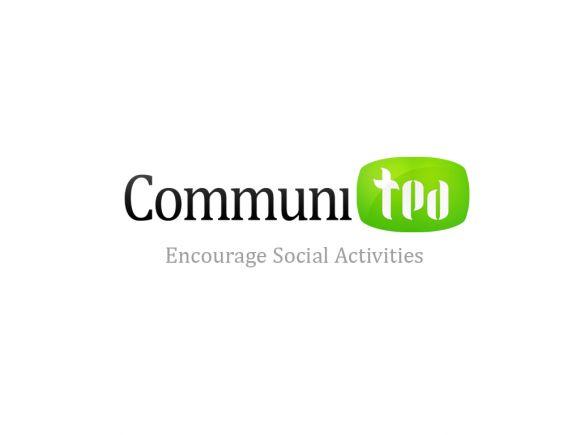 0 02 CommuniTea