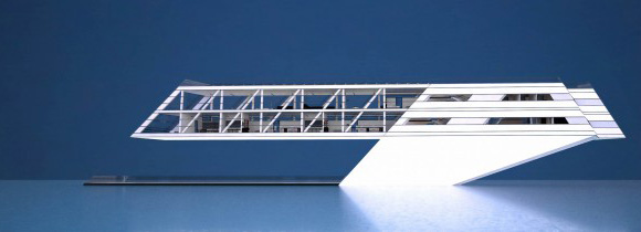 1250880430formodesignext41000x210 'House On The Water' by formodesign