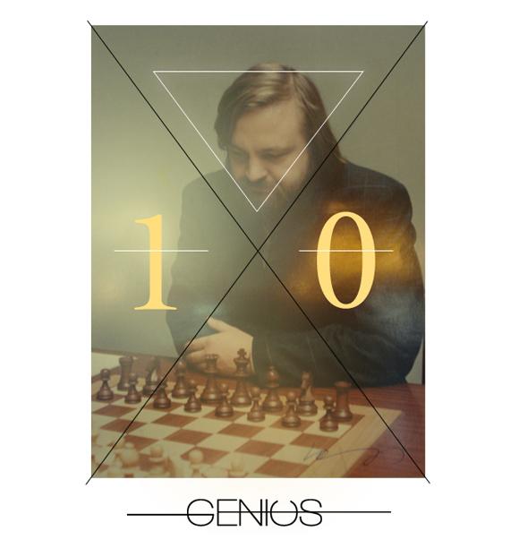 1 72 Genius (www.srger.com)