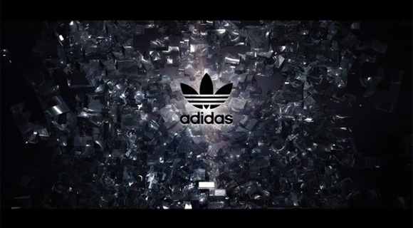 222 0553 Adidas Pieces of Heroes