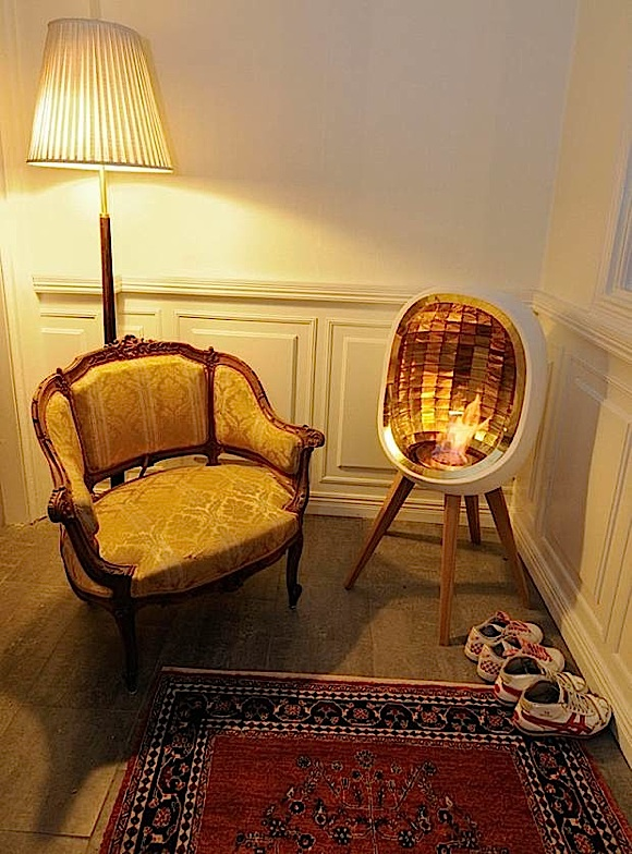 245842 Cpdgs9 tUtIdbfntwgyy2asdE Portable Fireplace