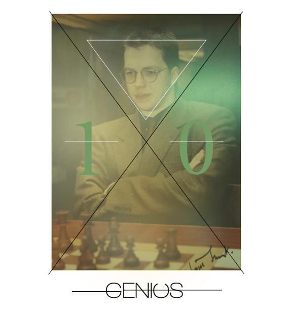 2 57 Genius (www.srger.com)