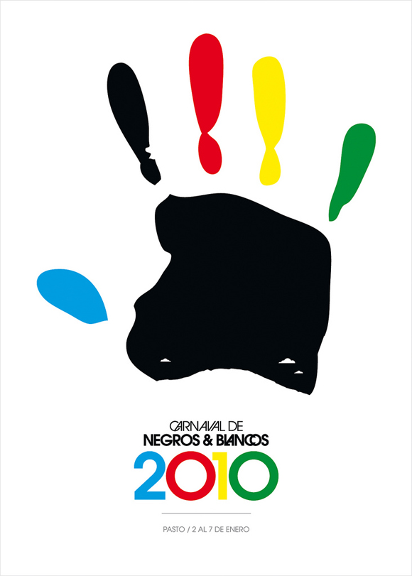 3835421498 aa58401623 b Carnaval de Blancos y Negros 2010