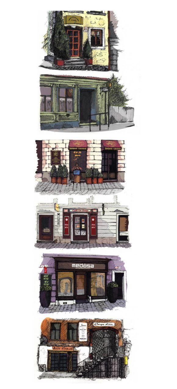 39041231407436 slovakia pub
