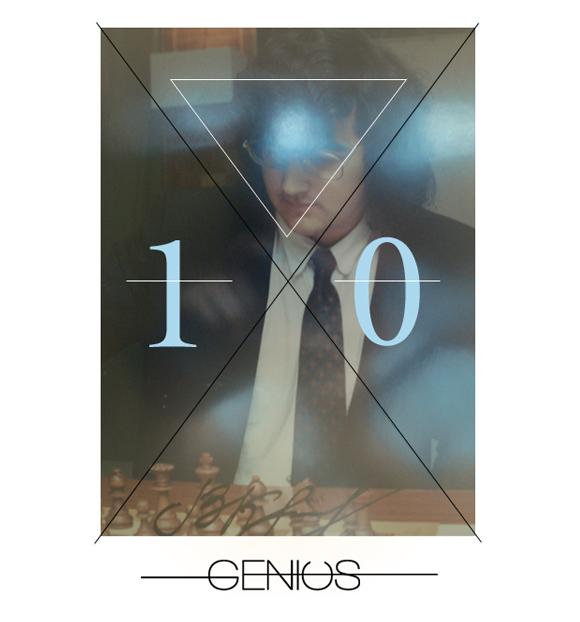 3 48 Genius (www.srger.com)