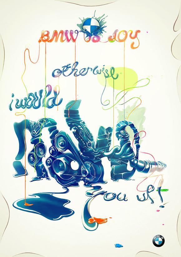 7365312565073041 Illustration: Radu Popescu