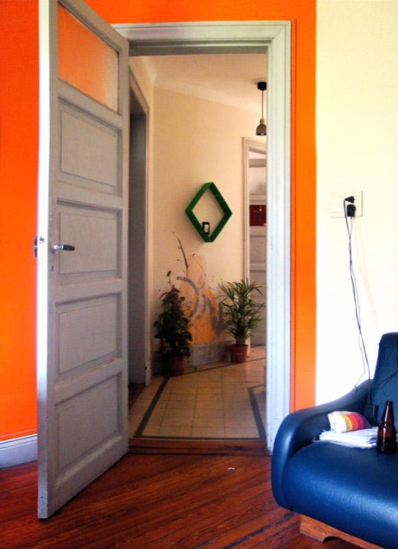 799161256350588 Interior design