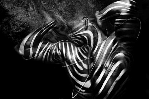 865391236526767 Noir Art by Parker Gibson