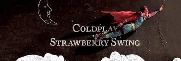 BGcoldplaylandingpagemain Strawberry Swing