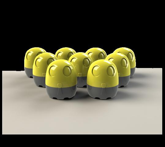 Engage Brandcraft Toy 3 Engage Brandcraft Toys