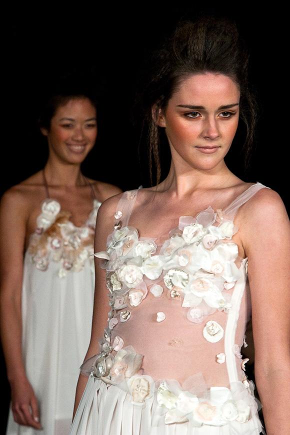 EvaQDesign1 Eco Luxe Fashion Exposé