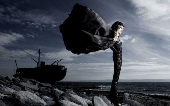 OliRustPhotography1600x373 Top 10 Finalist of Hasselblad Master Awards 09