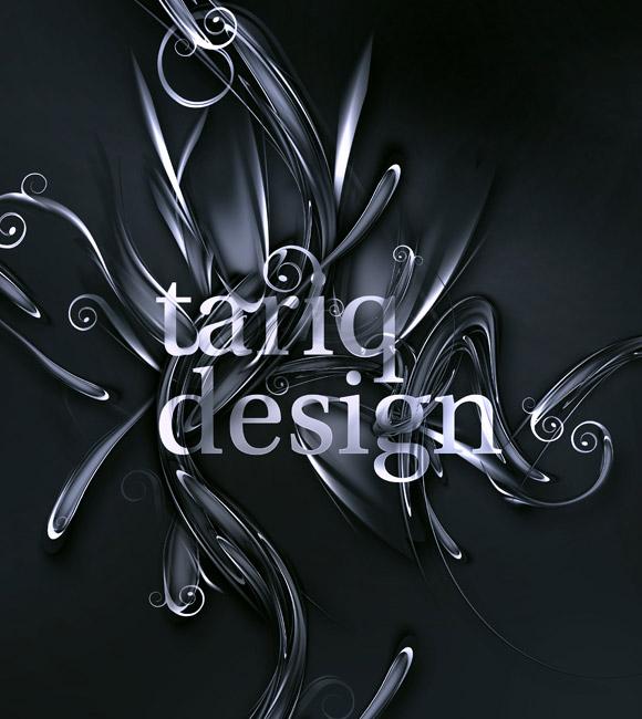Orna trust Orn typo by tariqdesign