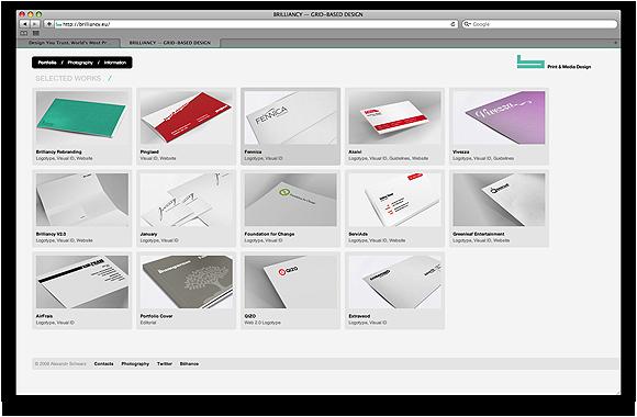 Picture1 04 Grid Based Design