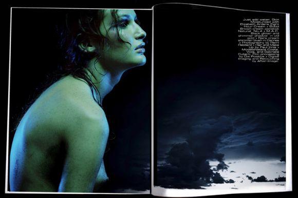 Storm1 01 Photography by Remi Rebillard.
