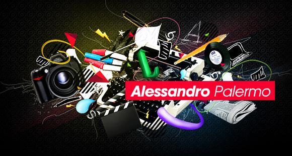 ale Alessandro Palermo