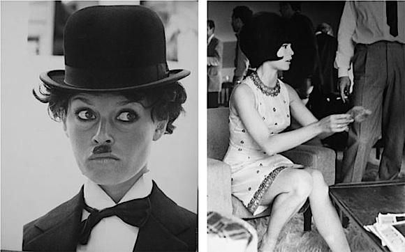 bardot Brigitte Bardot and the Original Paparazzi