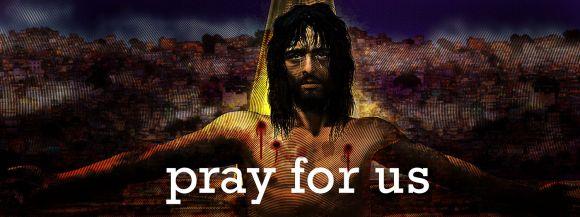 cristo2 Christ!!!