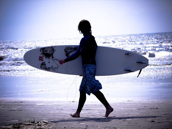 djt stpo 01 St. Peter Ording // Beachlife