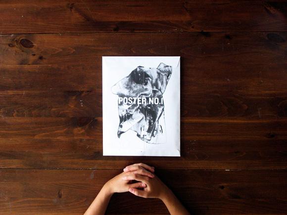 drt poster Dirt Po(or)ster
