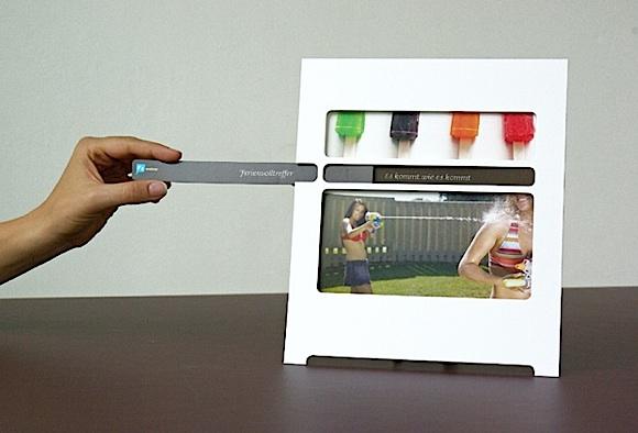 frame Frame