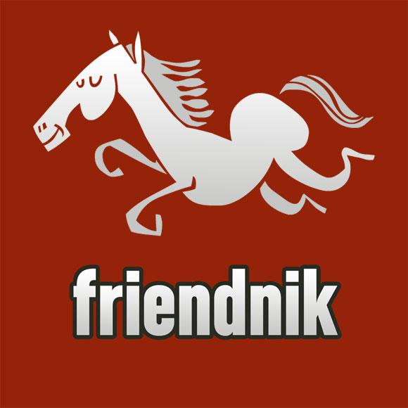 friendnik Friendnik