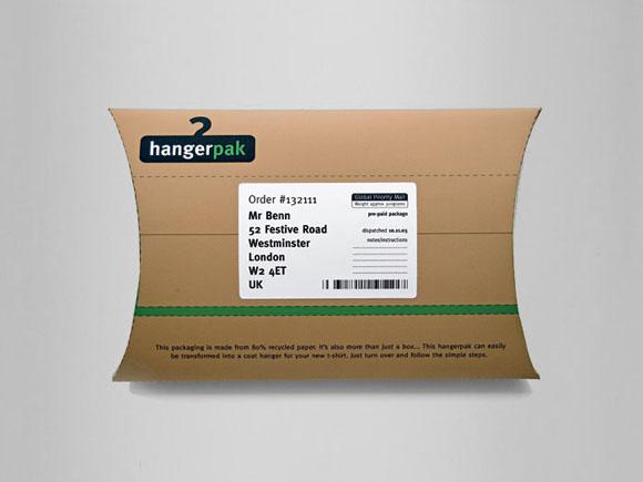 hanger1 Hangerpack