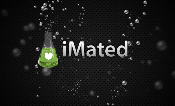 iMated DYT 01 iMated for your iPhone