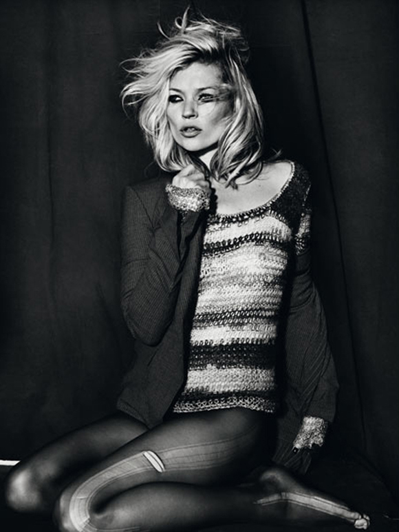 "kate moss wallpapers. ""Kate Moss x Topshop"