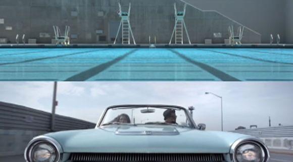 kudi Split Screen Video
