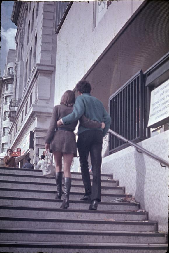 london1970 London 1970