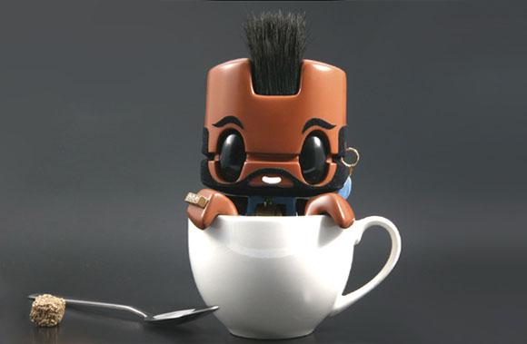 Le topic des Art Toys Lunartik5