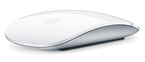 magicmouse Apple Magic Mouse