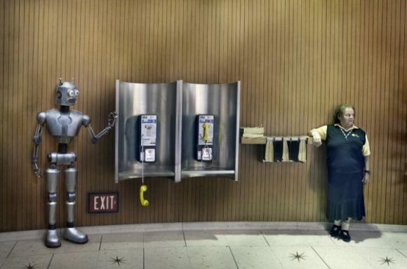 markkulahdesmakirobotseries4600x397 Markku Lahdesmaki's Robot Love
