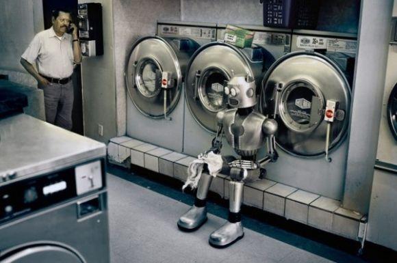 markkulahdesmakirobotseries5600x398 Markku Lahdesmaki's Robot Love