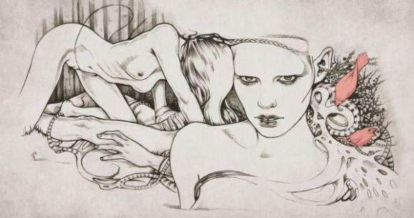 martinejohannaillustrations2600x317 Martine Johanna Illustration