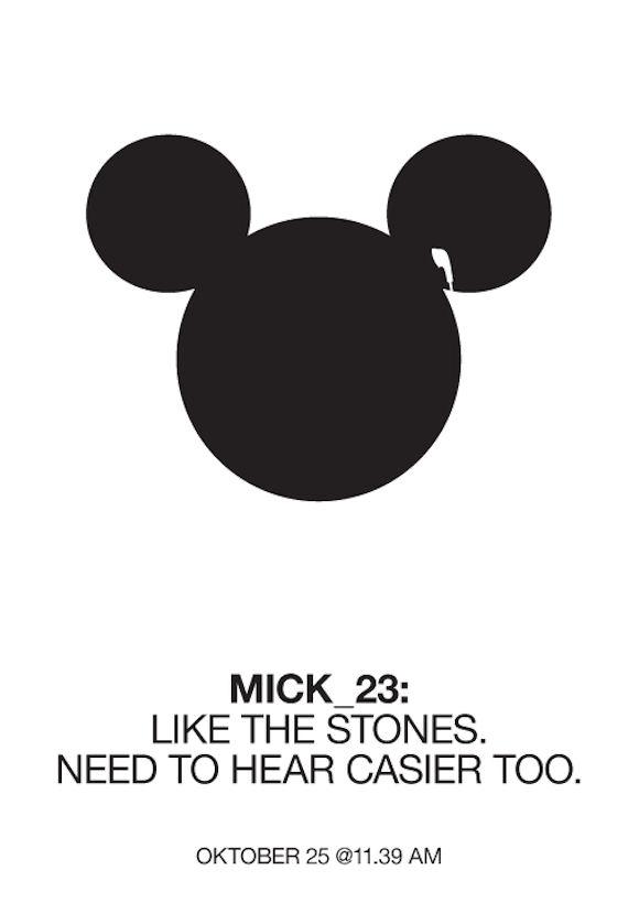 mick 01 Mick 23