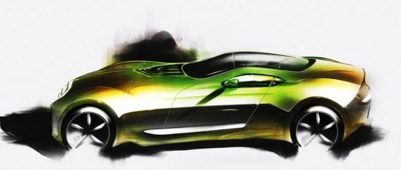mikaellugnegardindustrialdesigner3600x256 Mikael Lugnegard Car Concept
