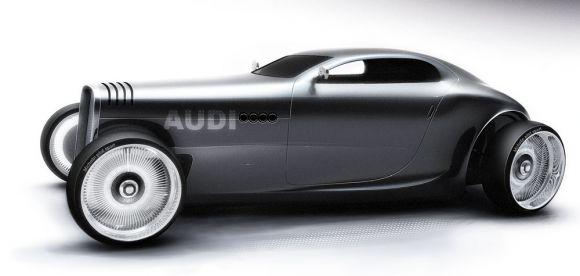 mikaellugnegardindustrialdesigner7 Mikael Lugnegard Car Concept