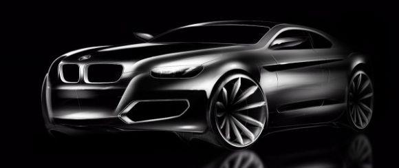 mikaellugnegardindustrialdesignerbmw1600x252 Mikael Lugnegard Car Concept