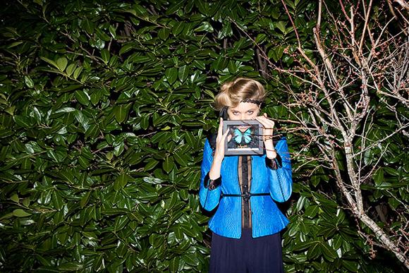 milosmali bentrovato1 Photography by Milos Mali