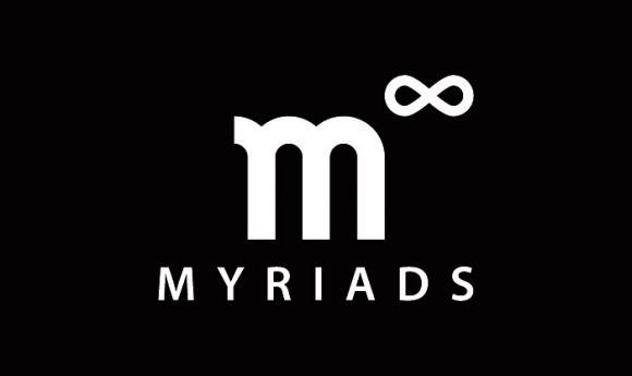 myriadslogo 01 Myriads corporate identity by Artel Artyomovyh