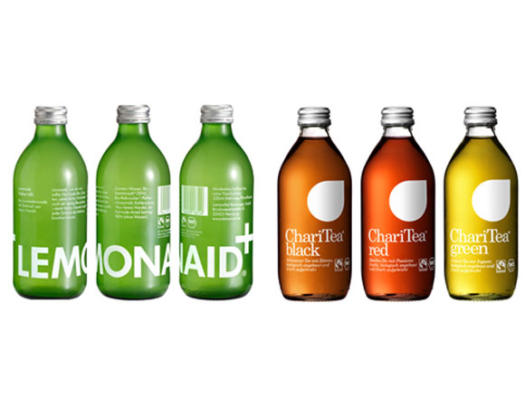 opener dut 01 LemonAid + ChariTea   A homemade revolution...